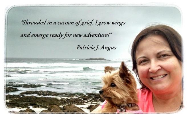 2015 04 23 z Trixie Pebble Beach w quote