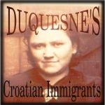 Duquesne Croatians