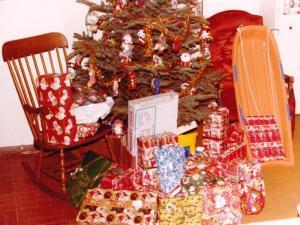 Santa 1981 001